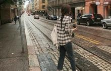 """Chẳng phân biệt nam nữ, người """"sống lâu"""" sẽ không có 4 biểu hiện sau khi đi bộ"""
