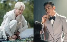 """Ra MV sau nhưng Đom Đóm của Jack đã vượt mặt lượt view MV Sơn Tùng M-TP giữa drama """"trà xanh"""", so lượt dislike càng đáng chú ý"""