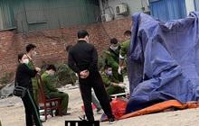 Bắc Ninh: Bàng hoàng phát hiện thai nhi tử vong bị vứt bỏ ở bãi rác
