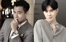 Tin sốc nửa đêm: Bành Vu Yến chuẩn bị công khai bạn trai là mỹ nam Hana Kimi, cả hai đã lên kế hoạch bài bản?