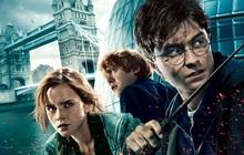 HOT: Vũ trụ Harry Potter mở rộng bản truyền hình, hứa hẹn về một đế chế bom tấn!