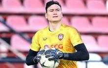 """Văn Lâm bị kiện lên FIFA, chủ tịch Muangthong United giận dữ: """"Tất cả là do cậu ta"""""""