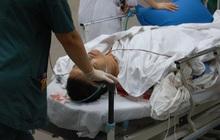Người đàn ông 39 tuổi bị đau thắt lưng nhập viện, được chẩn đoán suy thận, bác sĩ nhắc nhở: Còn trẻ, 3 việc nên làm ít đi để tránh bị suy thận