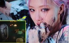 """""""Mổ xẻ"""" teaser solo của Rosé: Nối tiếp chuyện tình buồn trong Lovesick Girls, cài cắm cả chi tiết đại diện cho BLACKPINK?"""