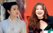 """Trần Nghiên Hy khẳng định vẫn sẽ làm Tiểu Long Nữ """"đùi gà"""" nếu được chọn lại, lý do nói ra làm fan tranh cãi liên miên"""