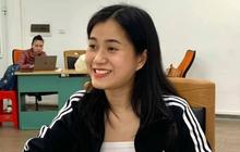Lâm Vỹ Dạ là nghệ sĩ miền Nam đầu tiên tham gia Táo Quân 2021?