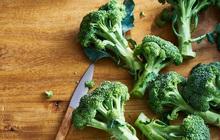"""Ăn bông cải xanh nhớ NÉ ngay 3 điều """"cấm kỵ"""" nhưng rất nhiều người chẳng hay biết"""