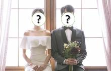 """Cặp đôi idol đã ly hôn """"bóc phốt"""" nhau: Đằng gái tố đằng trai vô tâm lúc vợ mang bầu, nam idol tố mẹ vợ độc miệng đáng sợ"""
