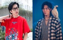 """Reaction MV comeback của Erik, ViruSs khẳng định: """"Pop R&B thế này không ổn, bài hát không có độ viral"""""""