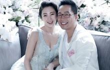 """SỐC: Sau Trịnh Sảng, """"Song Hye Kyo Trung Quốc"""" lộ hợp đồng nhờ người mang thai hộ?"""