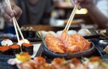 """Tại sao tỷ lệ mắc ung thư ở Nhật Bản lại thấp nhất trong các quốc gia? Đó là do họ thường duy trì 4 thói quen """"nhỏ mà cực có võ"""""""