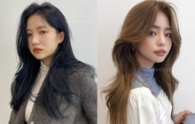 Hair stylist người Hàn mách chọn màu tóc hợp với tông da mỗi người, hóa ra đây lại là cách đơn giản nhất để F5 nhan sắc