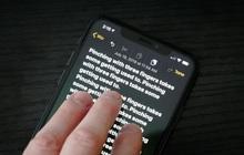 """Dùng iPhone bao lâu nay mà không biết đến 4 mẹo này là """"bạn dở"""" rồi!"""