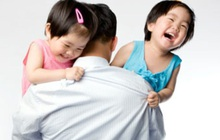 Gia đình sinh 2 con một bề sẽ được miễn/giảm học phí, hỗ trợ mua bảo hiểm y tế học sinh
