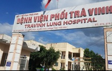 Bệnh nhân COVID-19 đầu tiên ở Việt Nam nhiễm biến thể mới của SARS-CoV-2 giờ ra sao?
