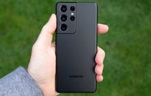 Lo ngại bài học Galaxy S20 lặp lại, Samsung thận trọng hạ sản lượng mục tiêu của dòng Galaxy S21