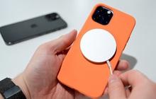 Apple cảnh báo iPhone 12 có thể gây ra vấn đề sức khỏe nghiêm trọng