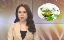 """""""Vựa muối"""" VTV giữ vững phong độ cà khịa, tiếp tục có pha đu trend """"trà xanh"""" chí mạng"""