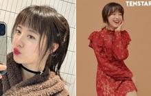 Goo Hye Sun chia sẻ bí quyết giảm 14kg trong 2 ngày nhưng chắc chắn bạn không nên học theo...