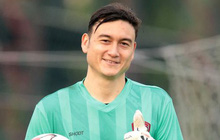 FIFA cấp giấy phép chuyển nhượng cho Văn Lâm, Muangthong United vẫn nói cứng