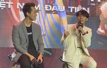 """Nóng: Sơn Tùng M-TP tiết lộ lý do hợp tác cùng Free Fire ra mắt MV mới, thì ra """"sếp"""" cũng là """"con nghiện"""" game"""
