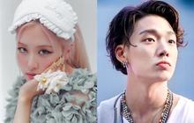 Fan iKON phẫn nộ khi YG tung teaser của Rosé cùng ngày comeback của Bobby, fan BLACKPINK lập tức phản bác
