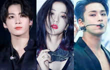 YG và Big Hit bất ngờ hợp tác; BLACKPINK, BTS chuẩn bị dùng chung MXH từng khiến fan SEVENTEEN phản đối quyết liệt?