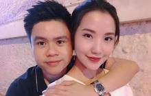 Đám cưới của thiếu gia Saigon Square sẽ được livestream cho bà con vì COVID-19 không về nước được