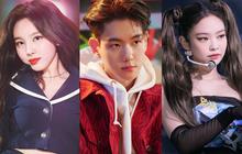 """Knet tranh cãi kịch liệt về nghệ sĩ đại diện cho BIG3: YG và JYP dễ đoán, EXO hay NCT mới xứng đáng làm """"bộ mặt"""" của SM?"""