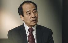 Chuyên gia Bộ Y tế: Chưa xác định được nguồn lây của 2 ca mắc mới, Hải Dương và Quảng Ninh phải xét nghiệm Covid-19 trên diện rộng