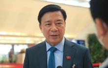Bí thư Hải Dương: Phong tỏa một phường, đặt tỉnh vào tình trạng khẩn cấp cao nhất chống dịch Covid-19