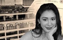 Vụ Á hậu Philippines tử vong trong khách sạn: Pháp y kết luận cái chết hoàn toàn tự nhiên, tiết lộ về chất bột trắng có trong bữa tiệc