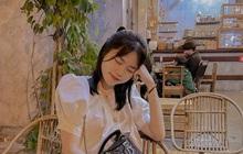 """Huỳnh Anh đáp trả gọn lỏn khi bị dân tình vào tận Instagram để nhắc về """"trà xanh"""""""