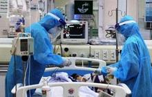 Bộ Y tế thông tin về 84 ca lây nhiễm cộng đồng ở Hải Dương và Quảng Ninh, thêm 7 ca nhập cảnh