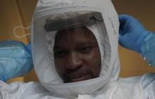 Covid-19 diễn biến nguy hiểm: Biến thể ở Nam Phi tăng khả năng lây nhiễm tới 200%
