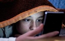 """3 nguy cơ tiềm ẩn khi duyệt """"trang web không lành mạnh"""" trên smartphone, giờ biết cũng chưa muộn"""