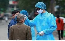 Hà Nội thông tin chi tiết các trường hợp liên quan ca nhiễm Covid-19 ở Hải Dương, Quảng Ninh