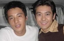 Mối quan hệ thân thiết ít ai biết giữa Lâm Chí Dĩnh cùng Won Bin và Jang Dong Gun