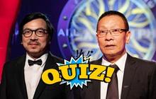 Quiz: Bạn có phải fan cứng của Ai Là Triệu Phú suốt 16 năm qua?