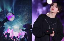"""Giá vé concert của BTS bị đẩy lên nửa tỷ đồng, fan lo ngại cảnh tượng """"người ăn không hết, kẻ lần chẳng ra"""""""