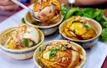 """Từng nhóm người nên ăn trứng vịt lộn thế nào để vẫn ngon, bổ mà không """"quá liều""""?"""