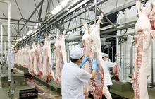Giá lợn giảm xuống mức kỷ lục, đề xuất siết nhập khẩu thịt ngoại