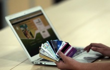 Hàng loạt ngân hàng cảnh báo những thủ đoạn lừa đảo tinh vi mới trong mùa dịch