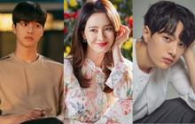 """4 sao Hàn là """"thuốc độc rating"""": Song Kang nổi rần rần mà phim vẫn flop, tiếc nhất là """"mợ ngố"""" Song Ji Hyo"""