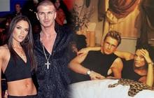 """Vợ chồng David Beckham từng tạo nên """"giai thoại nhan sắc"""": Cứ xuất hiện là giới trẻ đua nhau copy, biến mọi nơi thành sàn catwalk"""