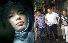 Vụ án thẩm mỹ viện Cát Tường phi tang xác bệnh nhân bất ngờ lên màn ảnh: Nhìn hình ảnh nạn nhân trong phim mà rợn người!