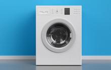 """Bật mí những """"mẹo"""" mua máy giặt từ chuyên gia trong ngành"""