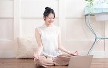 Tại sao phụ nữ Nhật chẳng bao giờ lo bản thân mắc bệnh phụ khoa: Có 3 điểm từ họ rất đáng để học hỏi