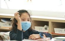 Yêu cầu Bộ GD&ĐT sớm ban hành hướng dẫn đưa hoạt động giáo dục trở lại bình thường