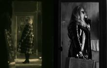 Từ Hello đến Easy On Me, Adele phải mất đến 6 năm trời mới chuyển nhà xong?